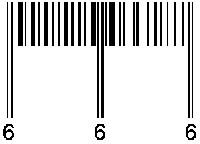 666bar2t.jpg
