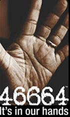 46664, It's in our hands