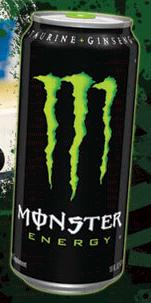 monsterjuice666