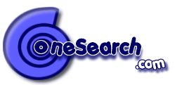 OneSearch.com